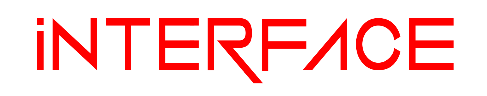 iNTERFACE-logo_web